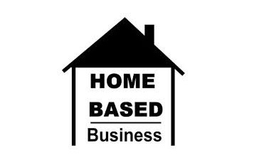 home-based-business-ideas