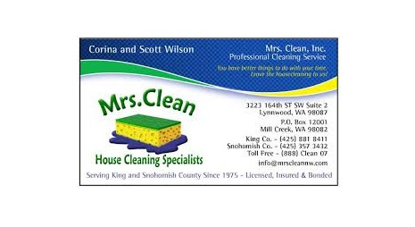 House cleaning business cards examples dinocrofo business letters examples to save time and learn from colourmoves