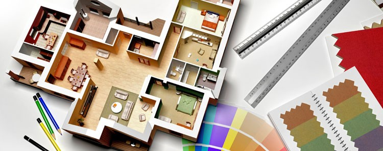 space blog designing hamstech planning of interior importance institutes designer in