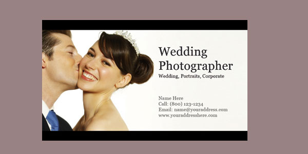 Photos of nature nature photography business names photographer business card samples ideas reheart