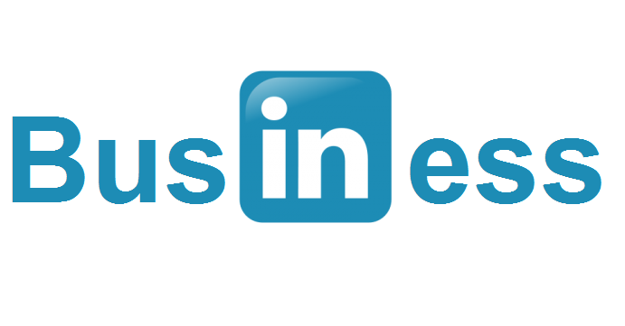 generate-leads-linkedin