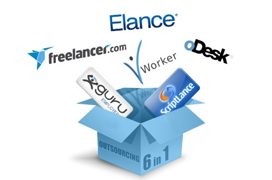 getting-started-on-freelancer-websites