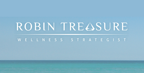 robin-treasure-logo