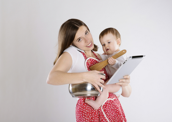 tips-for-mompreneurs-to-balance-work-and-home