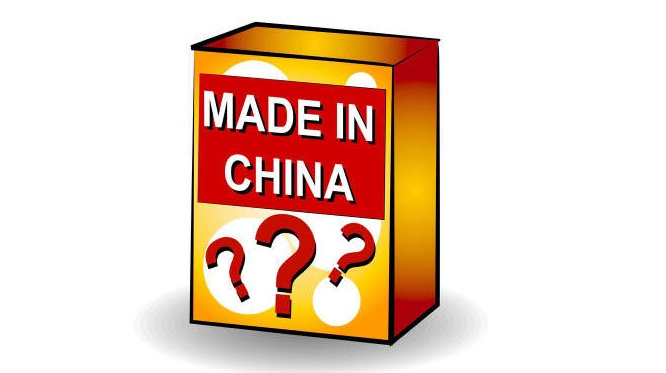 what-not-to-import-from-China