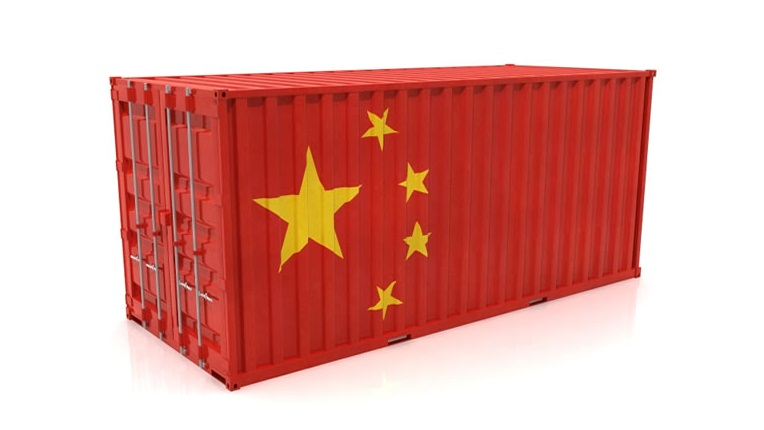 what-to-import-from-china