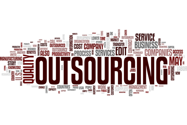 what-to-outsource