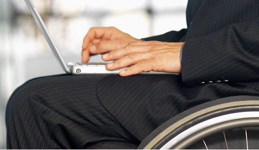 business coaching for disabled entrepreneurs
