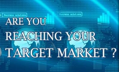consultants-target-market
