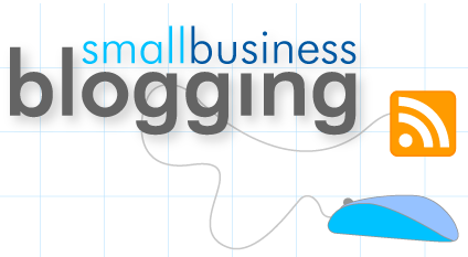 small-business-blogging