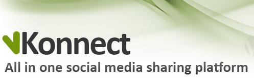 vkonnect banner 2