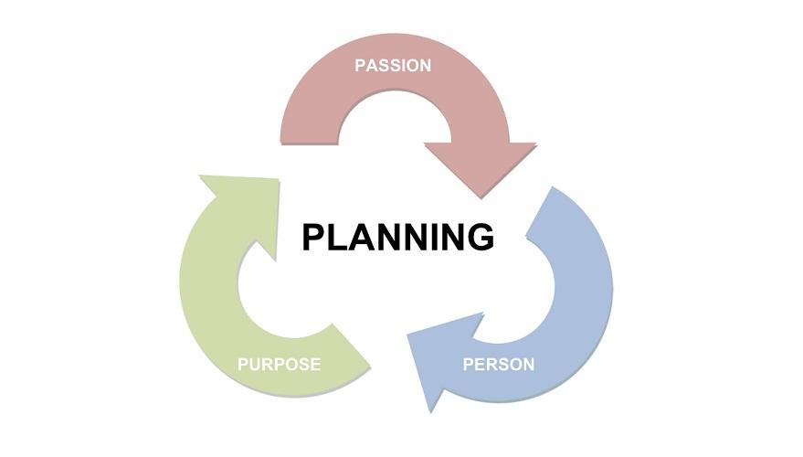 passion-vs-planning