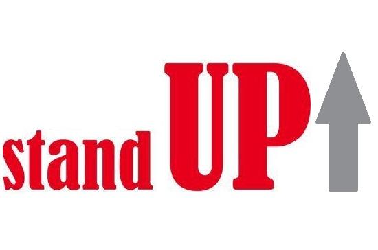 standing-uo