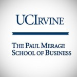 Merage School of Business