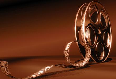 inspirational-movies-for-entrepreneurs