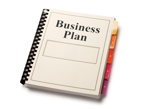 Business Plan Writing Simple Business Plan Outline  StartupguysNet