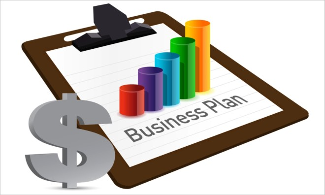 business-plan-that-generates-funding