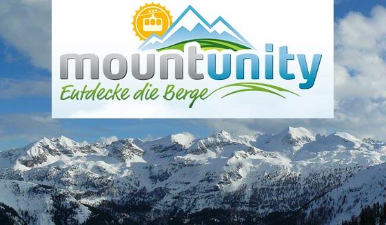 mountunity image