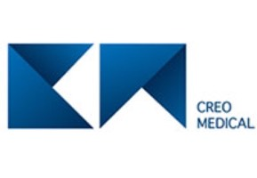 Creo Medical Attracts $5.5 Million Investment