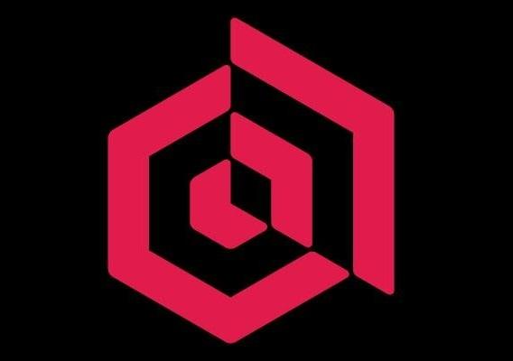 Extole Referral Marketing Logo