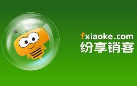 facishare logo