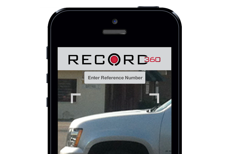 record360 image