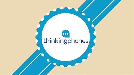 thinkingphones logo