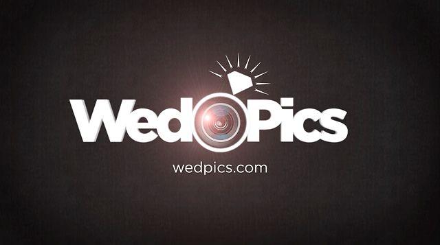 wedpics image