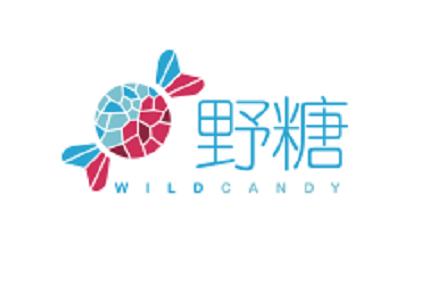 yetang logo