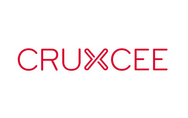 cruxcee logo
