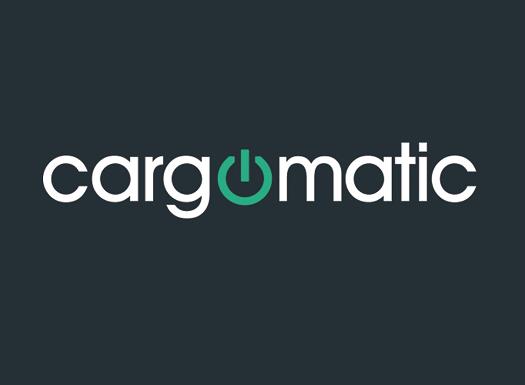 Cargomatic logo