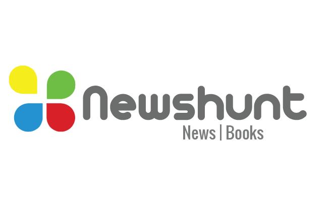 NewsHunt Makes It Big With $40 Million Fresh Funding