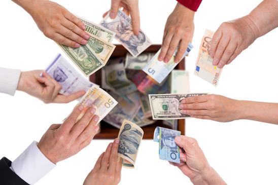 best crowd funding websites