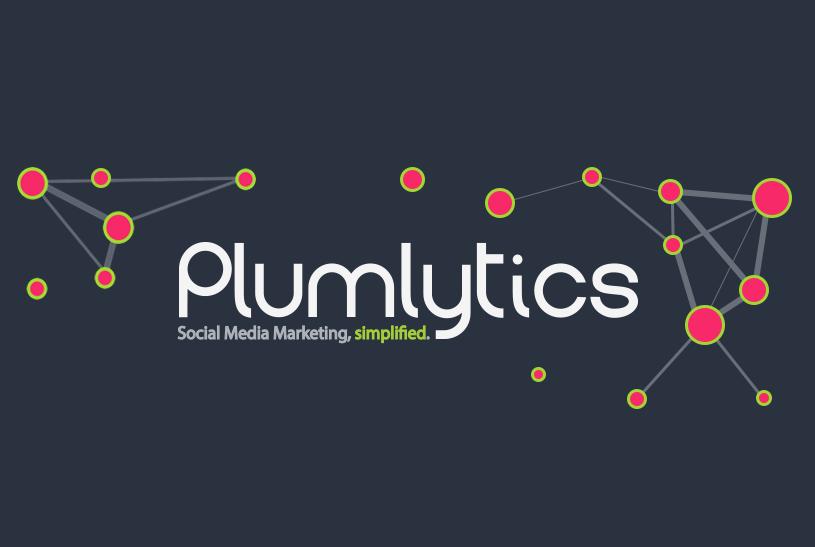 plumlytics