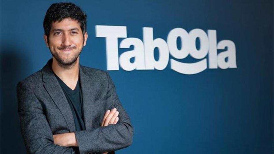 taboola image