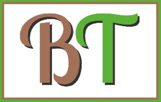 bookthreads logo