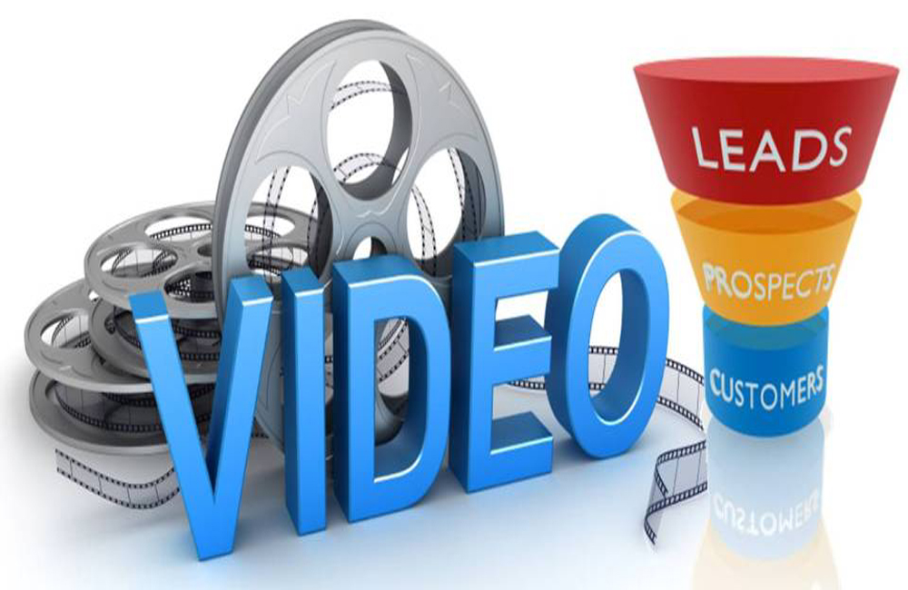 do you have a video marketing strategy