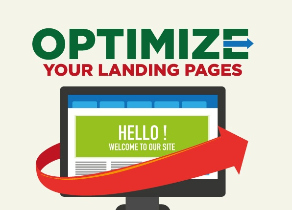 landing page optimization best practices