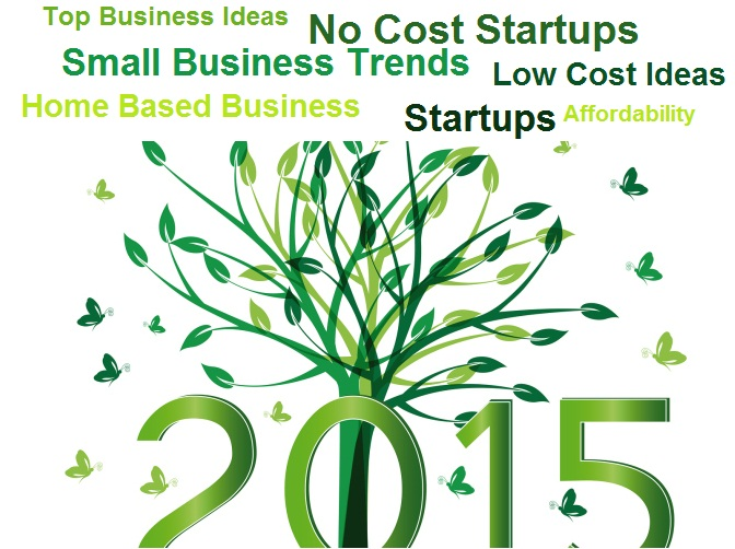 550 best small business ideas for 2015 startupguys net