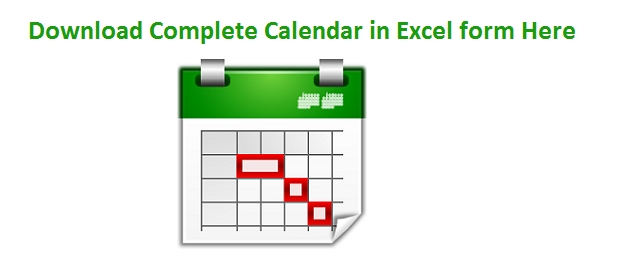 Download content marketing editorial calendar now