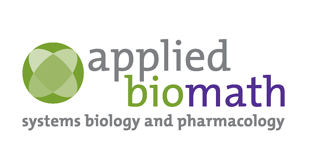 applied biomath logo