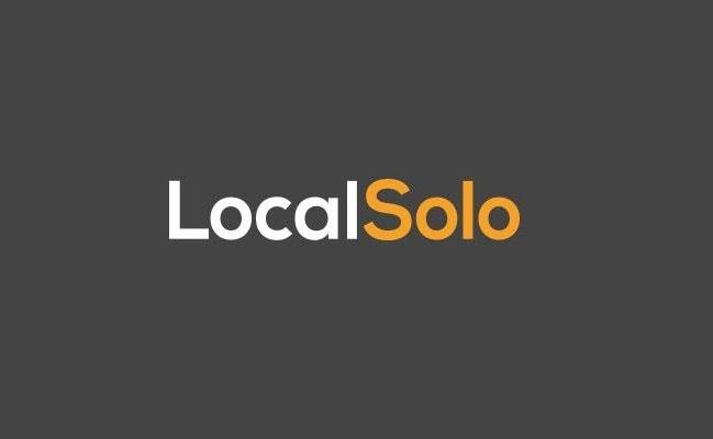 localsolo main image
