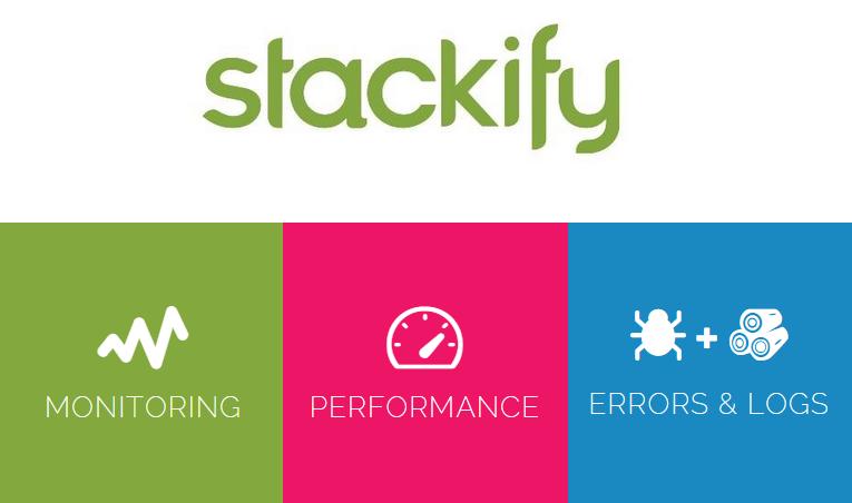 stackify main image