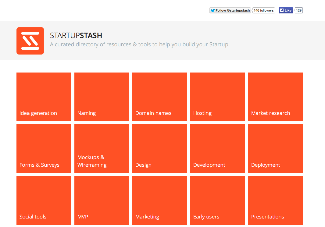 startupstash logo