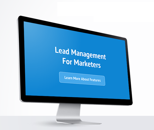 click point for marketers