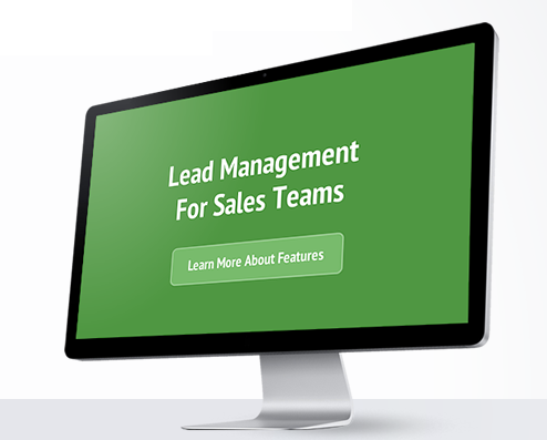 click point for sales teams
