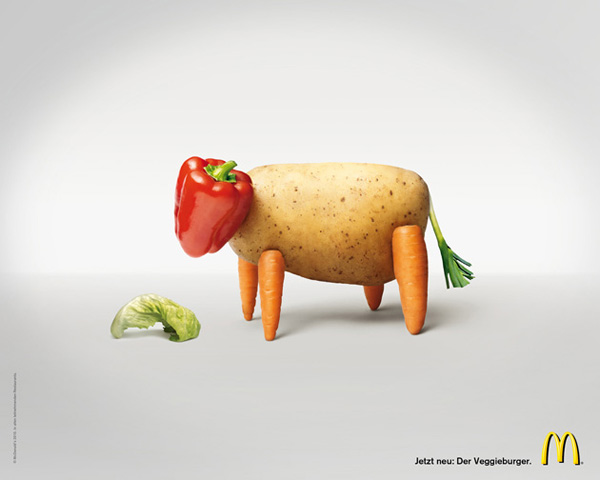 creative advertising ideas 22