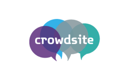 crowdsite logo