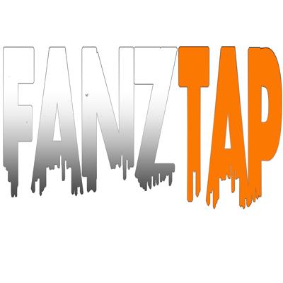 fanztap logo