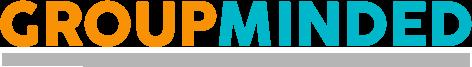 groupminded logo